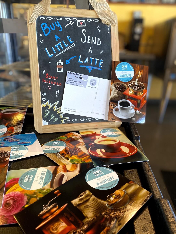 Cups Community Coffee.jpg