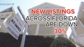 Florida-market-declines-3.png