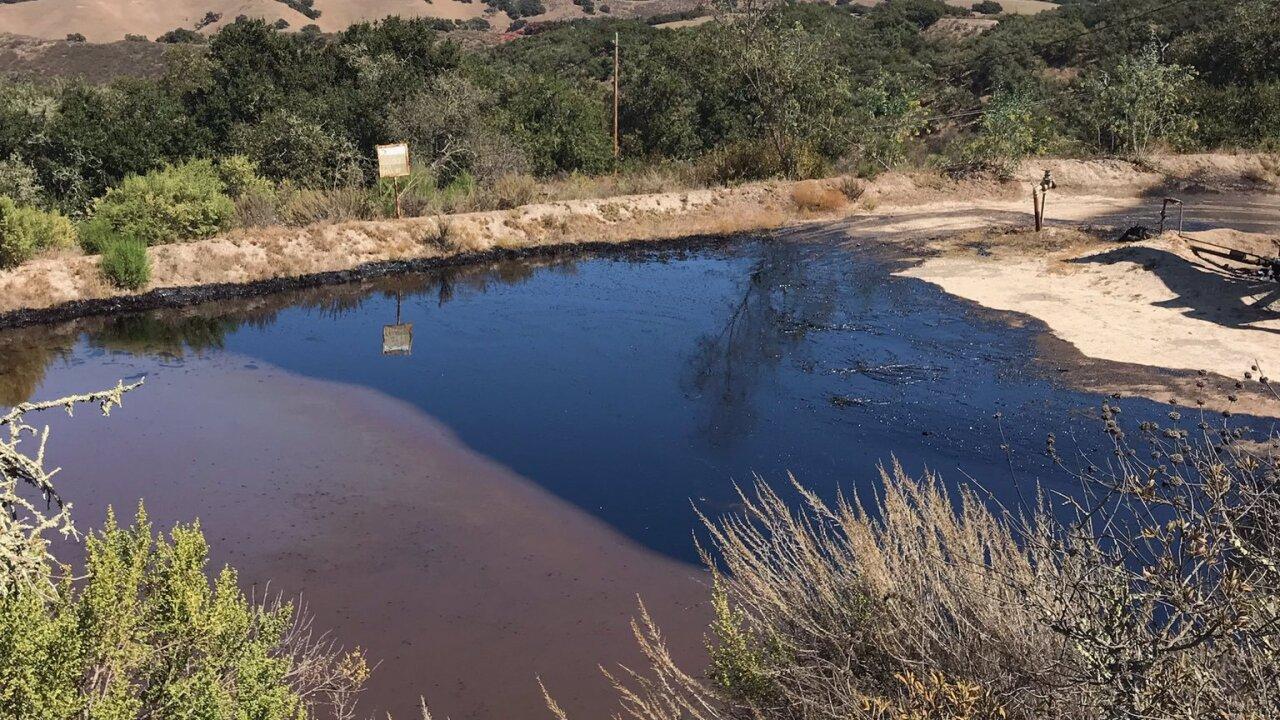 bell oil spill 2.jfif