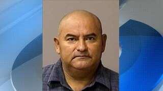 UPDATE: Most Wanted Wednesday: Felipe Gonzales Alvarez