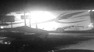 WPTV-BOYNTON-BEACH-RV-STOLEN.jpg