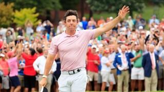 Rory_McIlroy_TOUR Championship - Final Round