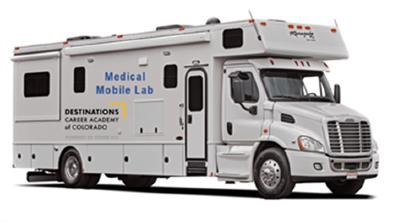 CODCA Medical Mobile Lab.png