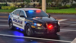 WPTV-BOYNTON-BEACH-POLICE.jpg