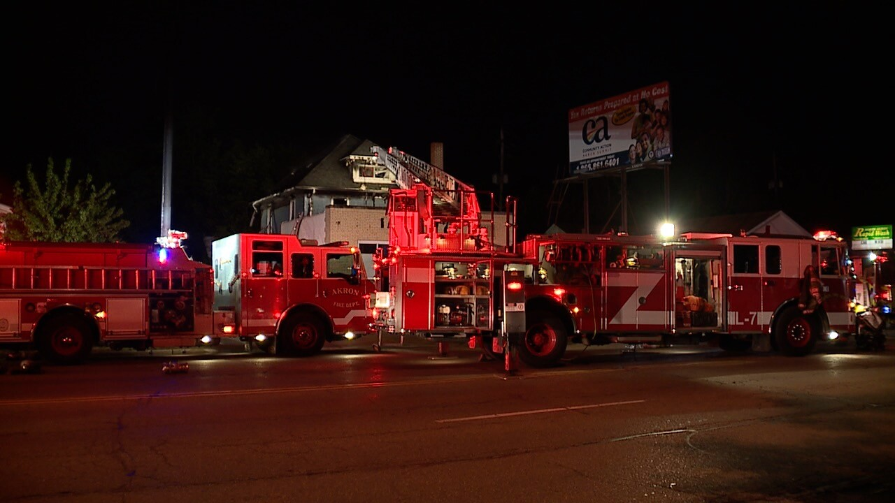 Akron fire.jpg