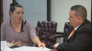 State orders restaurant to pay former Andrea Schaus for missing tips and wages