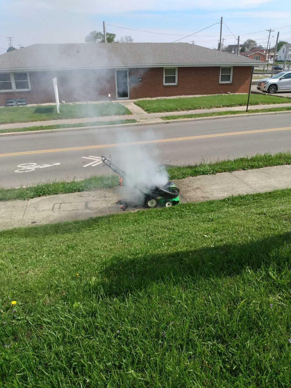 Lawnmower Fire 1.jpg