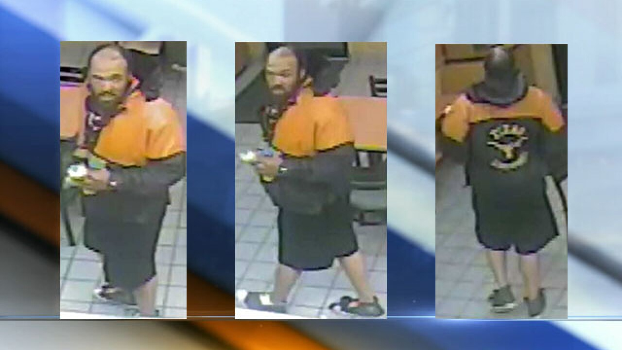 WEB KCK armed robbery suspect Parallel and Hutton.jpg
