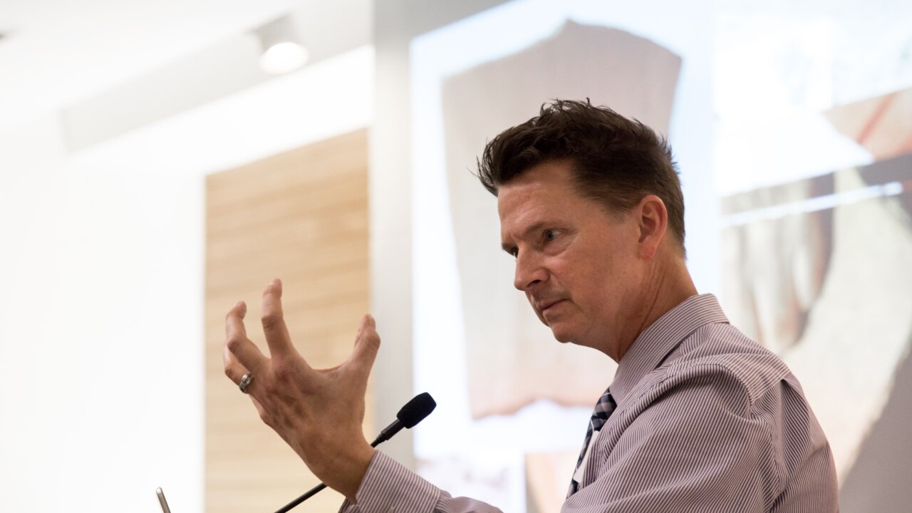 Professor Michael Pytlik -Fix.jpg