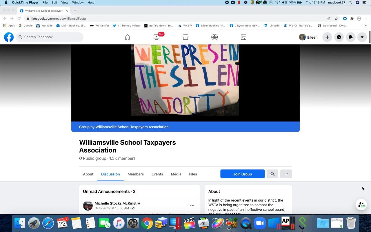 WILLIAMSVILLE SCHOOL TAXPAYER FACEBOOK SCROLL.jpg