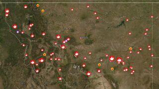 wildfires august 10.jpg