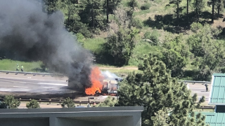 rv fire.png