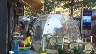 bubbletables.jpeg