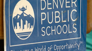 Denver students can graduate high school with an associate degree
