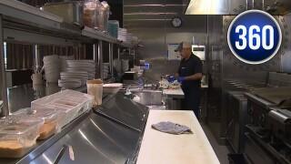 360_ghost kitchens.jpg