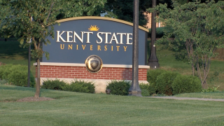 Kent State University faculty preparing student teachers for classroom changes