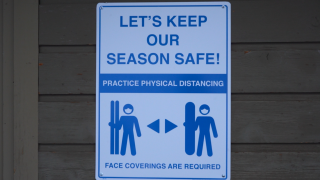 Sign2.PNG