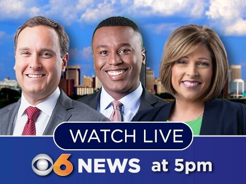 CBS6-News-at-5pm-480x360.jpg
