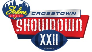 shwdwn_XXII_logo_final.jpg