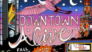 Downtown Alive Fall 2020.png