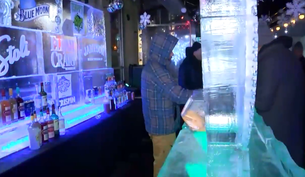ice bar 3.PNG