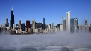 6 found dead in Chicago home
