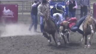 Montana Ag Network: NILE Stock Show & Rodeo is back