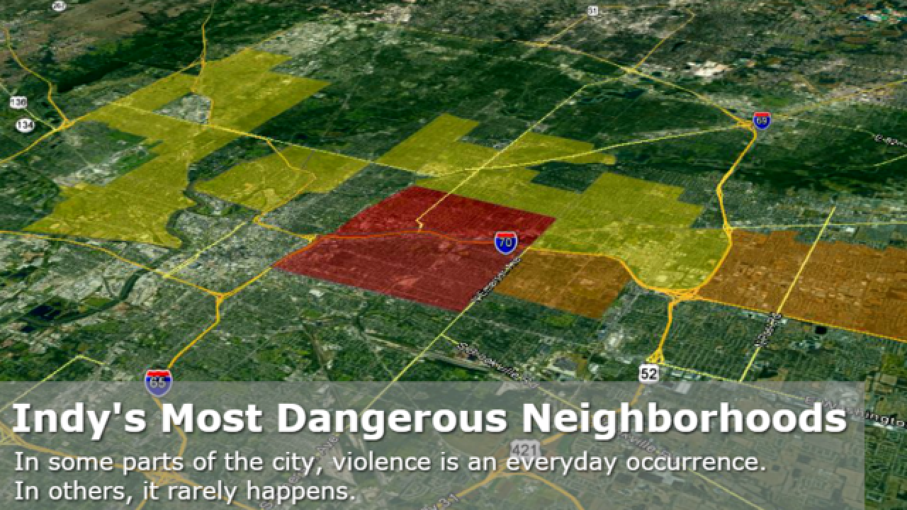 MAP: Indy's Most Dangerous Neighborhoods 2017 on abbey map, dragon map, mac map, india map, dixie map, lincoln map, icon map, indianapolis map, sebring map, leon map, war map, parker map, iris map, dover map, dayton map, ruby map, international map, ice map, ford map, indiana map,