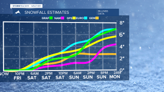 Model Snowfall Forecast Graph 60 hrs.png