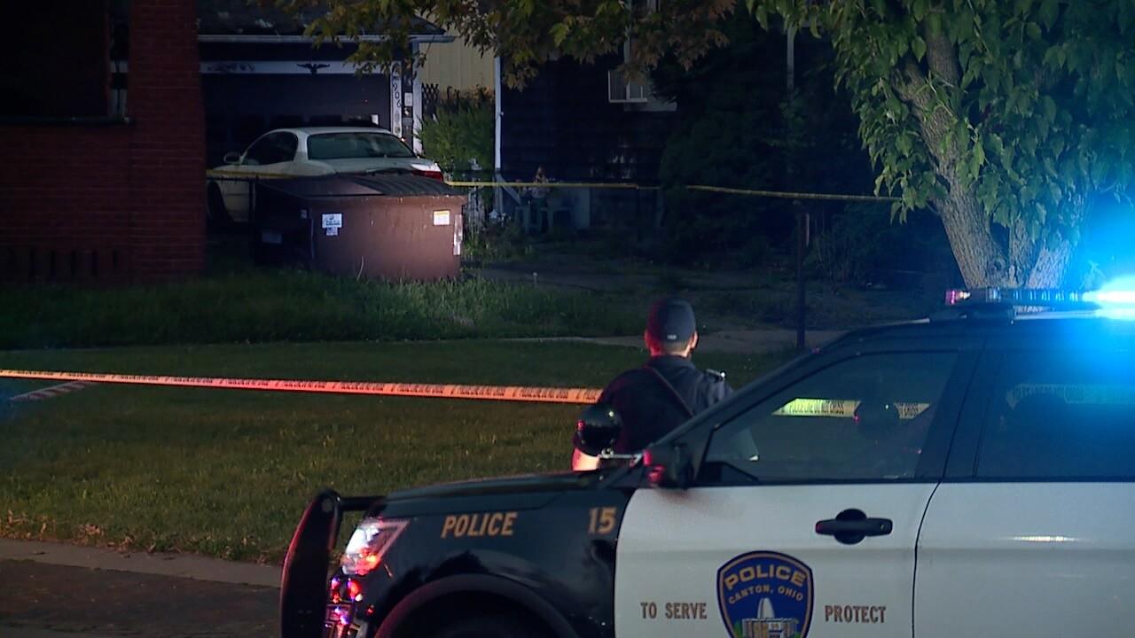 Canton shooting Fulton Road 2.jpg