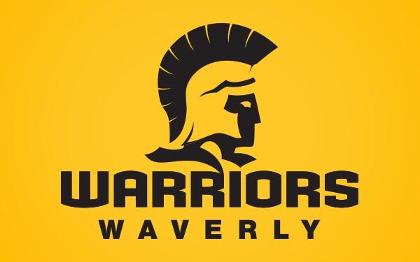 Waverly High School