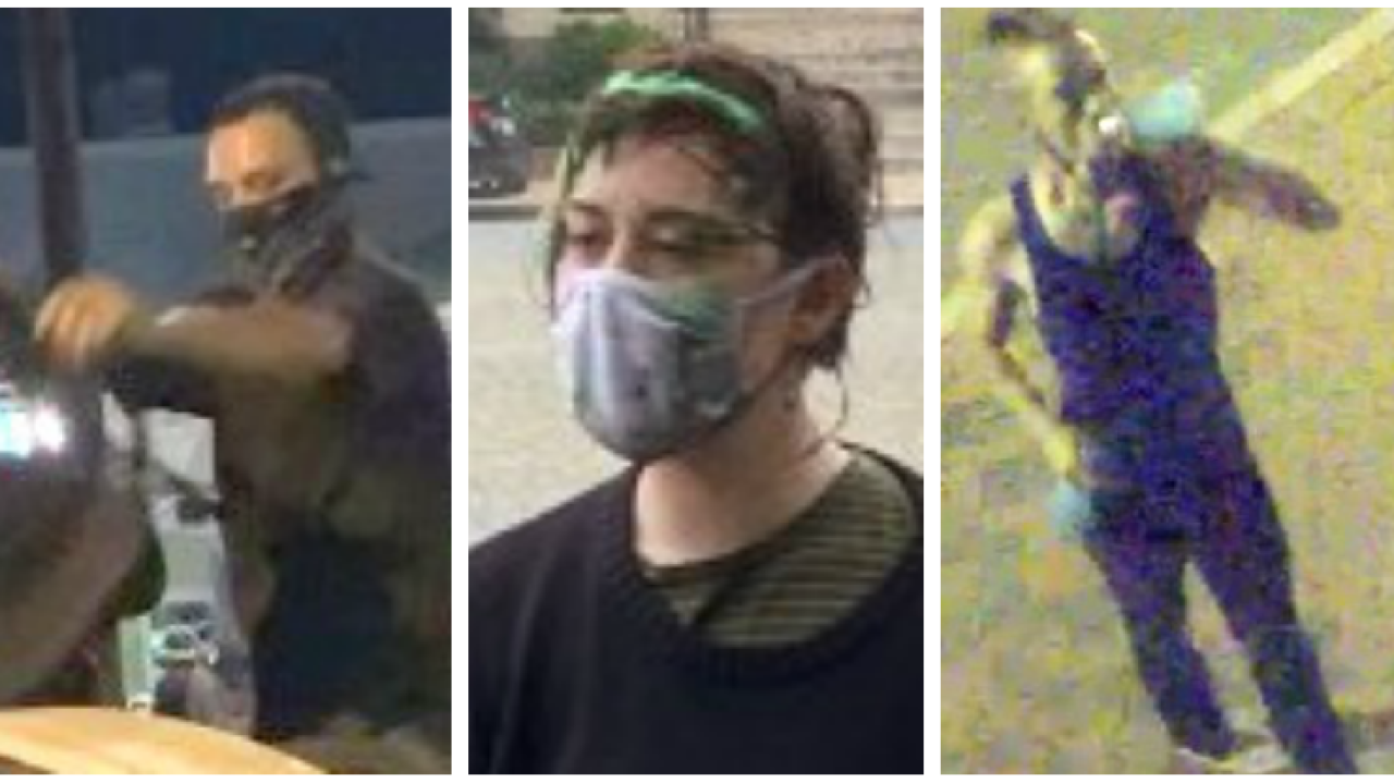 Riot suspects.PNG