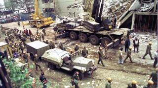 US-Israel-Al-Qaida Operative