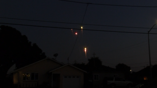 illegal fireworks santa maria.PNG