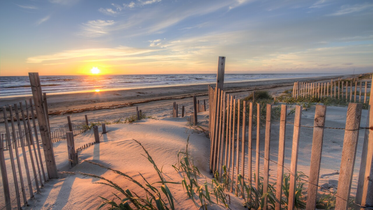 Where you should eat, drink, and stay at the Outer Banks this off season
