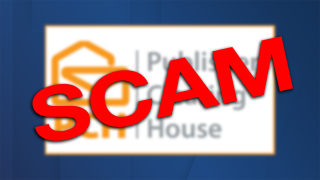 publishers clearing house sweepstakes scam.png