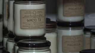 WACO HANDCRAFTED CANDLES.JPG