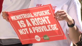 Menstrual hygiene.PNG