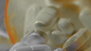 opioids.PNG
