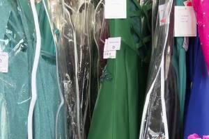 Missoula company welcoming back prom season