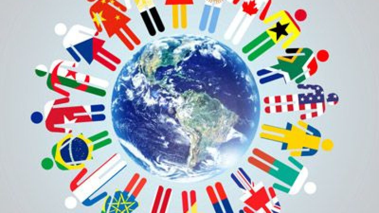 4a97ff87ec8f2c5923d613d6dad62fb1--international-mother-language-day-international-flags.jpg