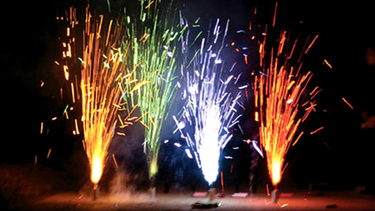 Safe N Sane Fireworks.png