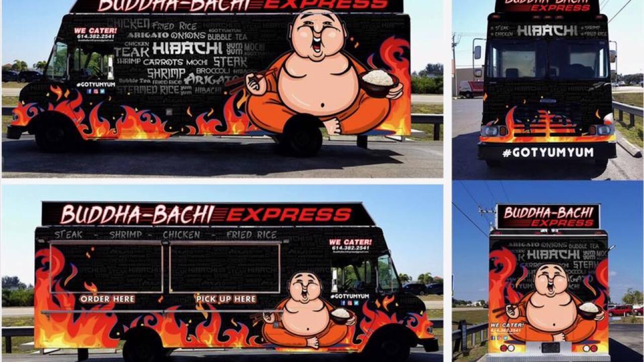 buddha bachi express.jpg