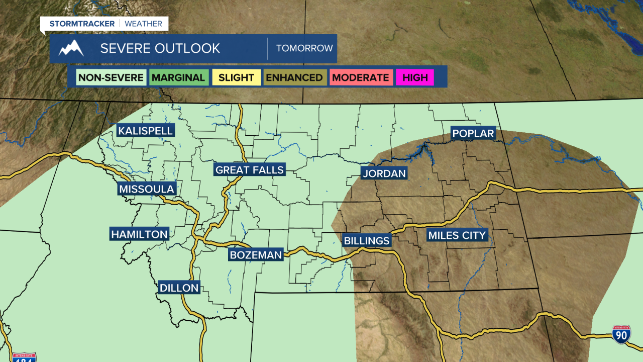 SPC OUTLOOK NEW.png