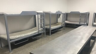 Laurel County jail.jpg