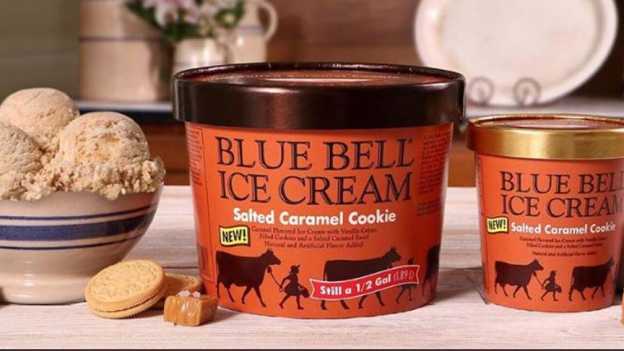Blue Bell salted caramel cookie.jpg