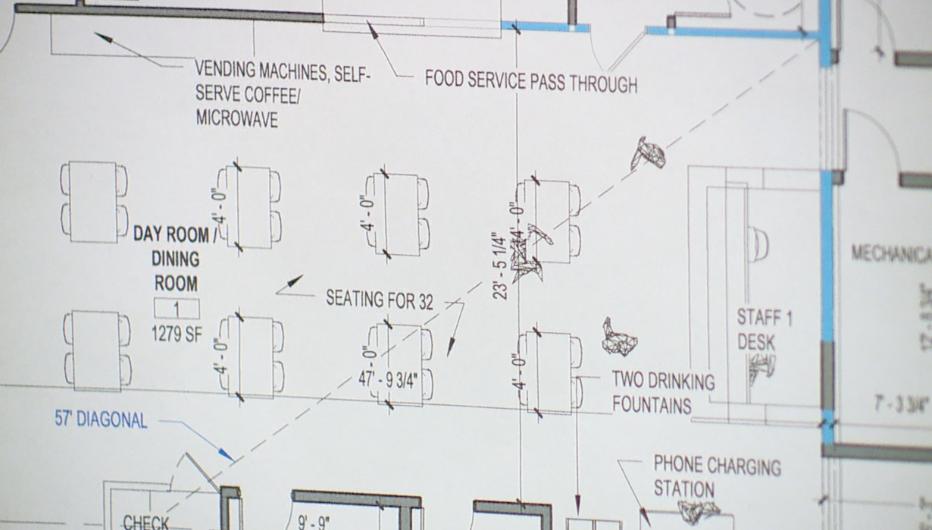 Blueprints emergency cold shelter.png