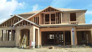 Thieves taking advantage of Pasco County's new construction