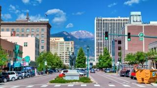 Colorado Springs Downtown Colorado Springs.jpg