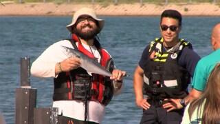 Kayaker Rescued 1.jpg
